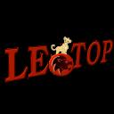 leotop