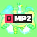 matpow2