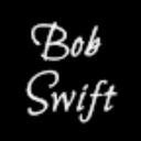 Bob Swift _Bob Swift Atlassian Apps_
