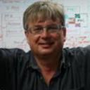 Jan Podgorski