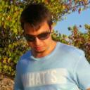 Dimitris Zarras
