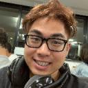 Rafael Hideaki Teruya