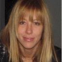 Antonella Capalbo