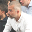 Valentin Constantinescu