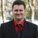 Gabriel MOSCALU