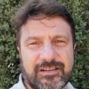 Giancarlo Stoppani