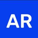 anderson_rubio