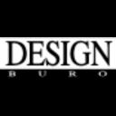 designburo