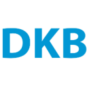 DKB Service GmbH