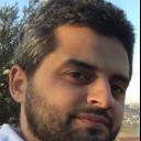 Yazan Hijji