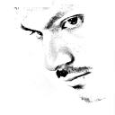Shanavash Mohamed