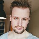 Viktor Björnlund