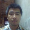 Hà Ngọc Thái