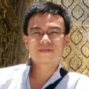 Max Dao