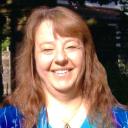 Martina Riedel