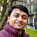 Pavan Jammula