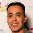 Paul Martinez