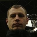 Oleksandr Velytchenko