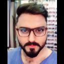 Arslan Ihsan