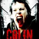 Colin Cuthbert