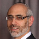 Ben Rudman