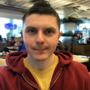 Alexander Kuznetsov _StiltSoft_