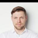 Pavel_Pravdin