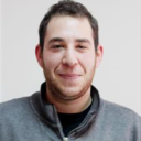 Christos Savva