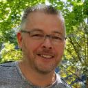 Peter Kuntz
