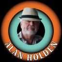 Alan Holden