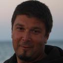 George_Stoyanov__Nemetschek_BG_