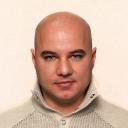 Nikola Rezachev