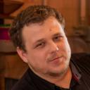 Алексей Солохин
