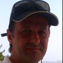 Tom Van den Bossche