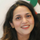 Shital Khaladkar