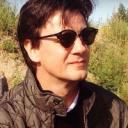 peter_dierckx
