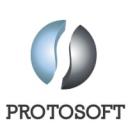 Protosoft_Account
