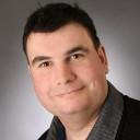 Kevin Gardthausen