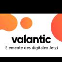 valantic IBS GmbH