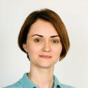 Irina Melnichenko