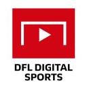 DFLDS Plattform