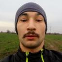 lukasz_klich
