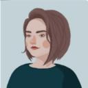 Margarita_Tihomirova