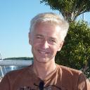 Peter_Andersen