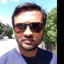 Vijay_Khacharia