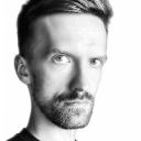 Ivan_Parfenchuk