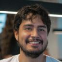 FelipeBlassioli