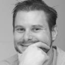 Aaron Steinmetz