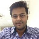 mahesh-agrawal