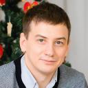 amoiseev